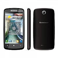 "Lenovo A630t 2 sim, GPS, 4,5"" экран, root - права. Оплата на почте."