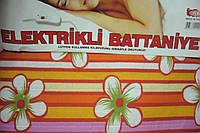 Электропростынь LUX 120x155 - Турция (Электро простынь) T-54447
