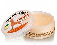 Бальзам-крем увлажняющий для собак Bio Balm, Dermoscent  50 мл