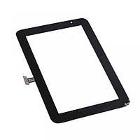 """Touch Samsung P3110/P3113 (Galaxy Tab 2 -7"""")"""