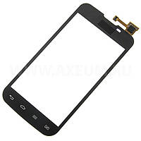 Touch LG E455 L5 BLACK