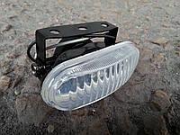 Противотуманные фары для дополнительного света и заднего хода № 117 (белые), фото 1