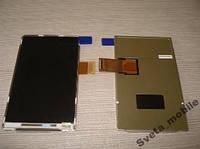 LCD LG KU990/KE990/KG990/KS660/KC910
