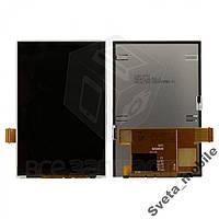 LCD Sony ST21i ( Xperia Tipo)