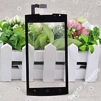 Touch Prestigio MultiPhone PAP 4500 DUO BLACK