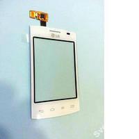 Touch LG E410/E420 (Optimus) L1 WHITE
