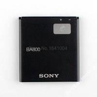 Аккумулятор Sony BA800 ORG