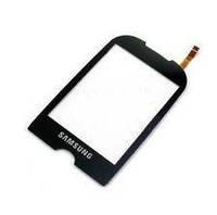 Touchscreen Samsung S3650 Corby