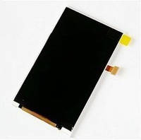 LCD Lenovo A830/S890