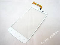 Touch HTC X315e (Sensation XL) WHITE