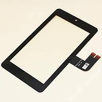"""Touch Asus ME173X (MeMo Pad HD7,7"""") BLACK H/C"""