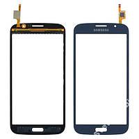 Touch Samsung i9150/i9152 (Galaxy Mega 5.8) Black