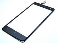 Touch Nokia 625 (Lumia) BLACK H/C