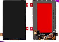 LCD Samsung G360 (Galaxy Core Prime)