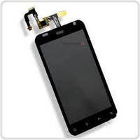 LCD+touch HTC S510b (Rhyme)/G20