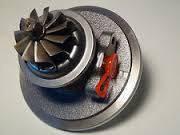 Картридж  GT1646V (Серединка ) турбокомпрессора Garret GT1646V