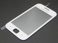 Touchscreen Samsung S6802 White