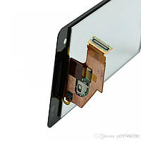 LCD +Touch Sony LT25i (Xperia V) BLACK