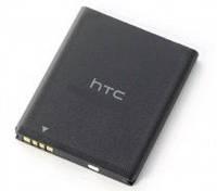 Аккумулятор HTC Wildfire G8 A3333