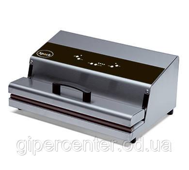 Вакуумный упаковщик Apach AVM4 с производительностью 30 л/мин