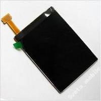 LCD Nokia 220 (RM-969)/215 (RM-1110)