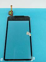 Touch HTC A9191/T9292 (Desire HD/HD7) BLACK