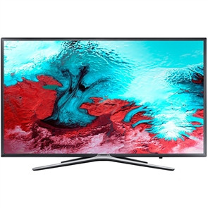 Телевизор SAMSUNG UE49K5500
