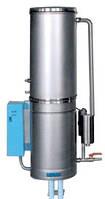 Дистиллятор электрический АЭ-25 МО, ТЗМОИ