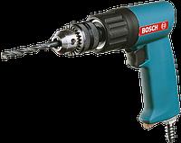 Дрель пневматическая Bosch 0607160502