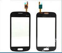 Touch Samsung S7390/S7392 (Galaxy Trend) BLACK H/C