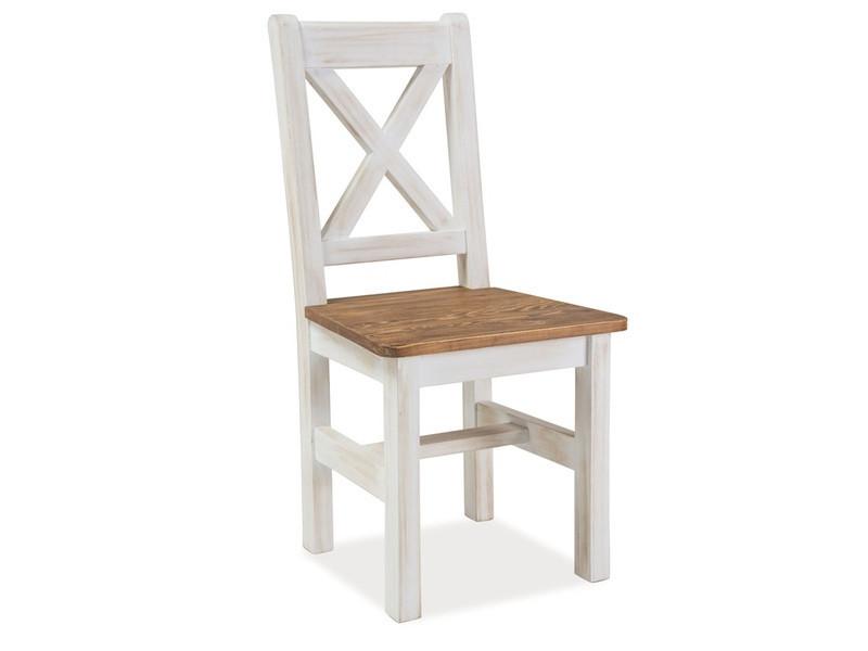 Деревянное кресло Poprad (Signal)