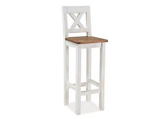 Барный стул Poprad  (Signal)