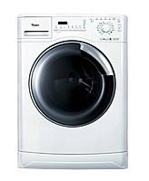 Промислове обладнання для харчоблоків, ЦСО, пралень та хімчисток