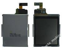 LCD Nokia N70/N72//9982/6680