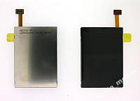 LCD Nokia N76/N75/N81/N93i