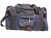 Дорожная сумка фирмы EF 45см.