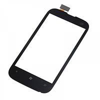Touch Nokia 510 (Lumia) BLACK
