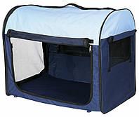 Trixie (Трикси) Mobil Kennel Сумка переноска домик для кошек и собак XS-S
