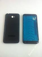 Корпус HTC Desire 616 BLACK ORG