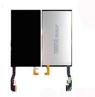 LCD +Touch HTC M8 mini (One mini 2) BLACK