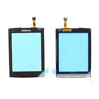 Touchscreen Nokia X3-02 high copy