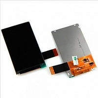 LCD Samsung B7722/S7722