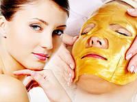 Golden Mask facial mineral для стареющей кожи