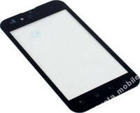 Touchscreen LG P970 Optimus Black high copy