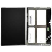 LCD Lenovo B8000 +touch