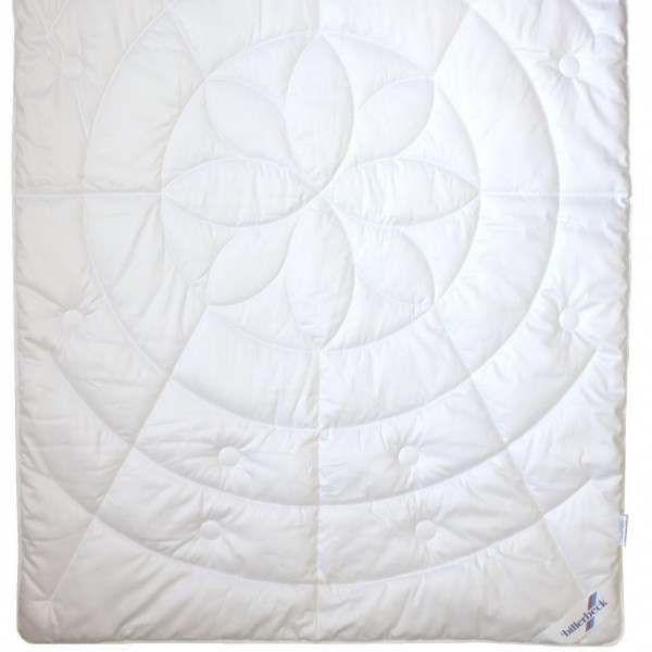 Одеяло Перлетта