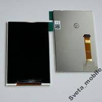 LCD HTC A510e (Wildfire S)