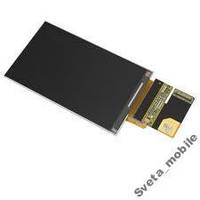 LCD HTC T8282/T8290/T3333 (Touch HD/Max 4G/Touch 2