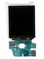LCD Sony Ericsson K750/W700/W800/D750