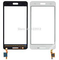 Touch Samsung G531 (Galaxy Grand Prime) White